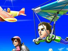 pilotwings-resort-image