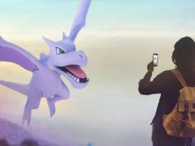 pokemon-go-adventure-week-image