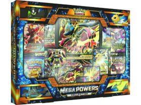pokemon-tcg-mega-powers-collection