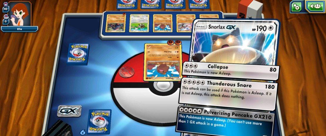 pokemon-trading-card-game-online-image