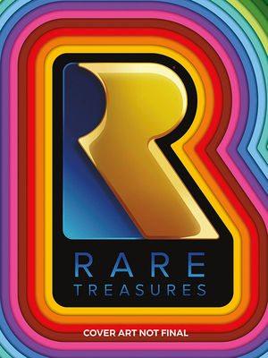 rare-treasures-book-cover-image