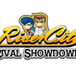 river-city-rival-showdown-logo