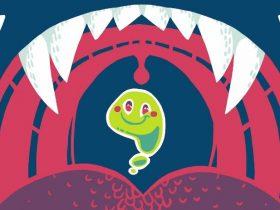 slime-san-image
