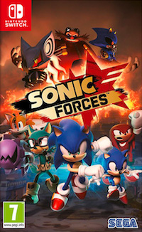 sonic-forces-box-art