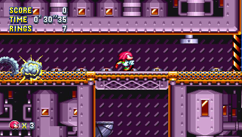 sonic-mania-flying-battery-zone-screenshot-3