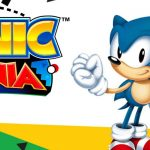sonic-mania-review-banner