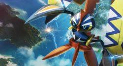 tapu-koko-pokemon-tcg-guardians-rising-image