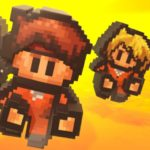the-escapists-2-image