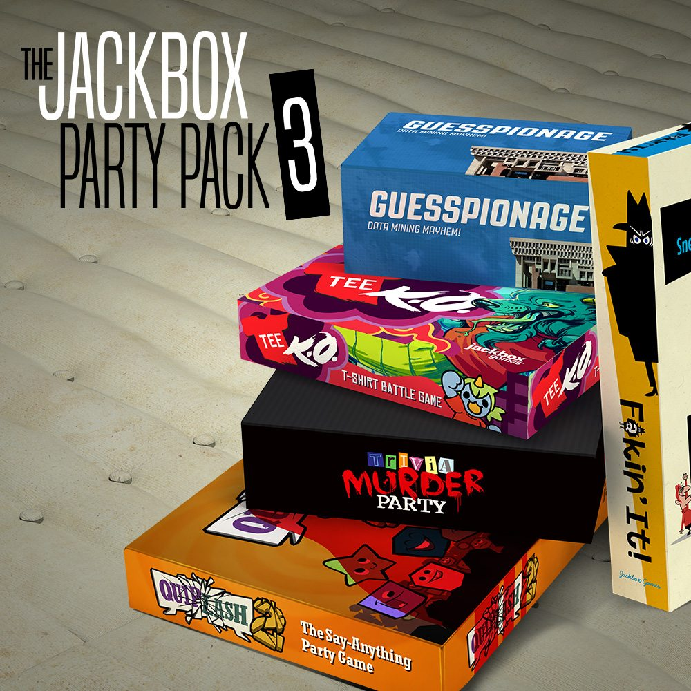 the-jackbox-party-pack-3-logo
