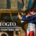 the-king-of-fighters-98-review-banner