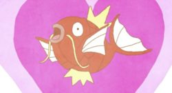 the-magikarp-song-image