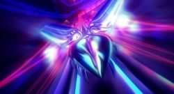 thumper-image