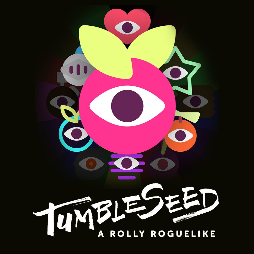 tumbleseed-logo