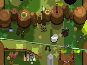 TumbleSeed Review Banner