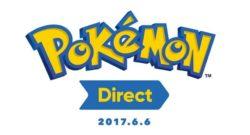 2017-pokemon-direct-logo