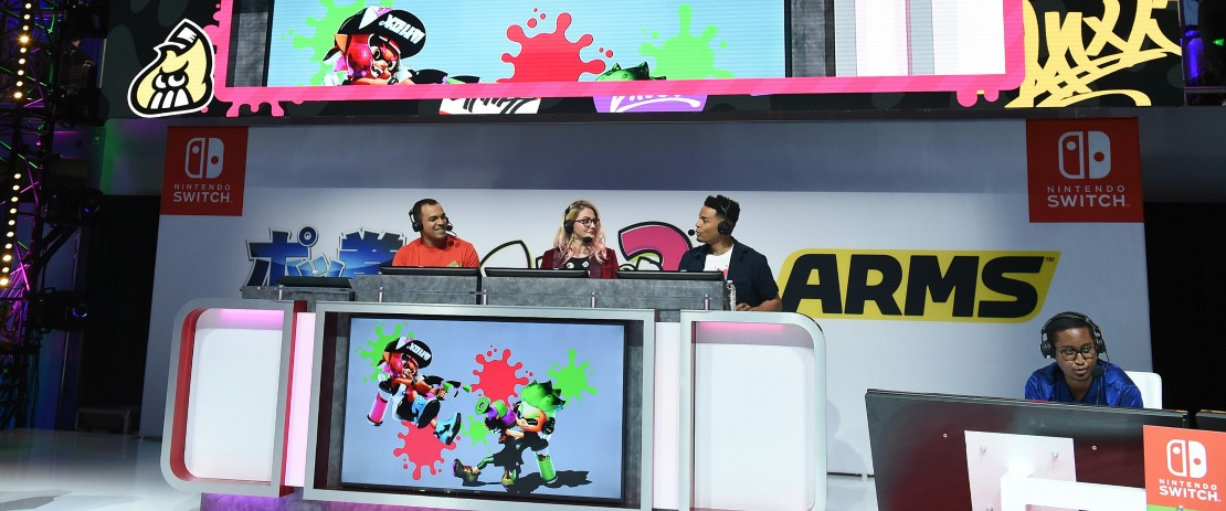 2017-splatoon-2-world-inkling-invitational-photo