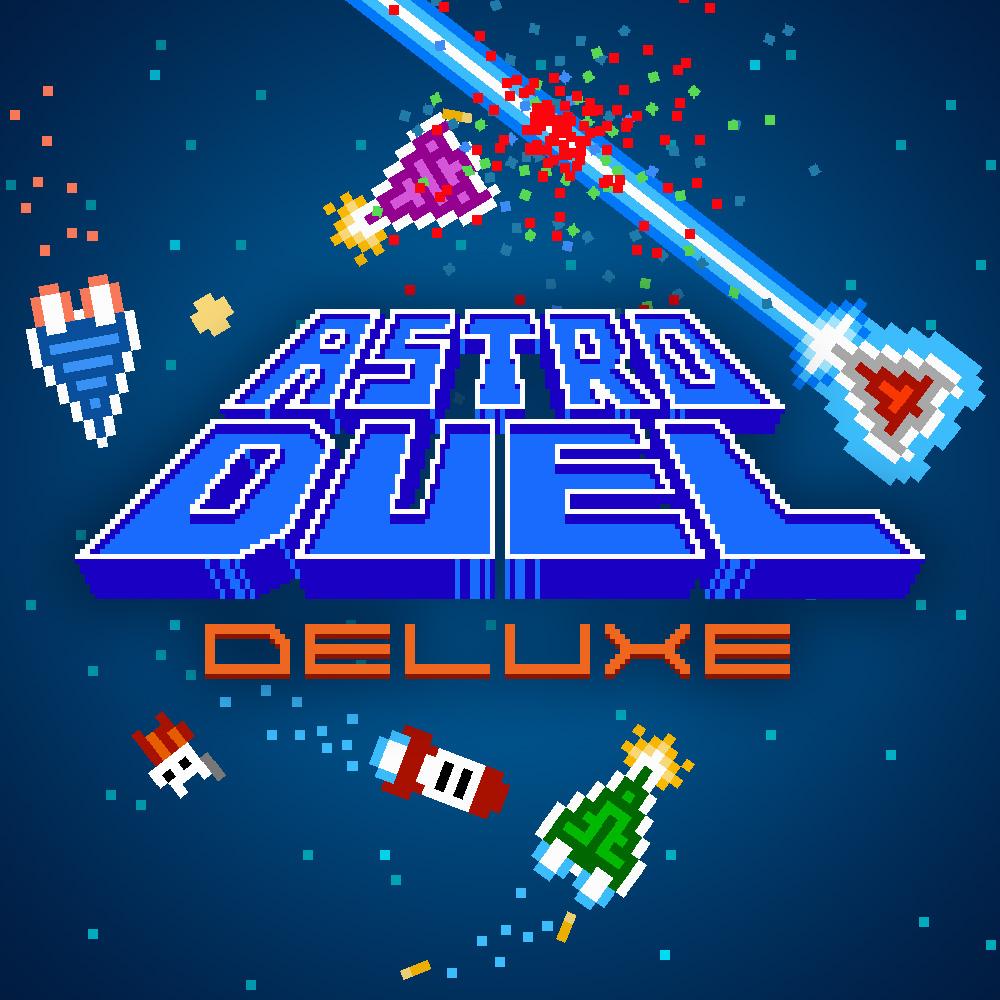 astro-duel-deluxe-logo