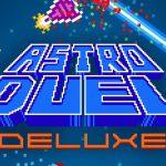 astro-duel-deluxe-review-banner