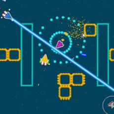 astro-duel-deluxe-review-screenshot-1