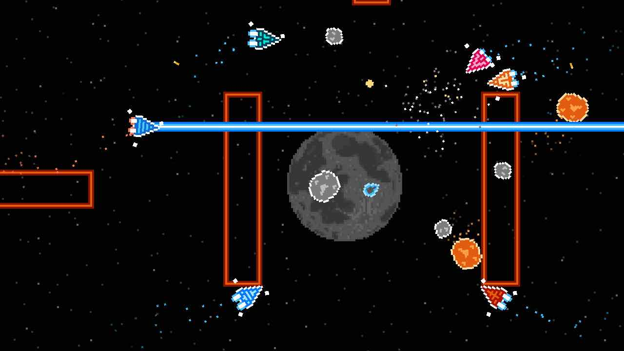 astro-duel-deluxe-review-screenshot-2