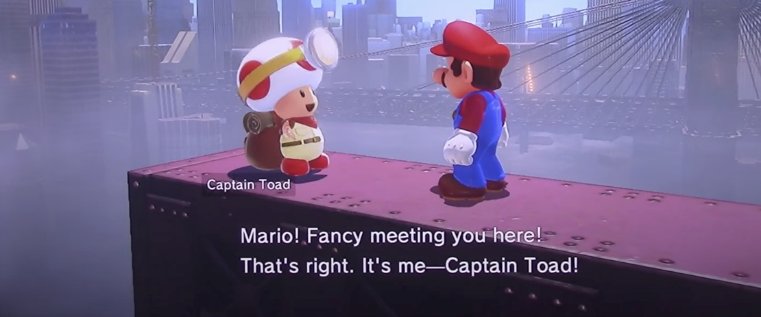 captain-toad-super-mario-odyssey-screenshot