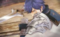 chrom-fire-emblem-warriors-screenshot-1