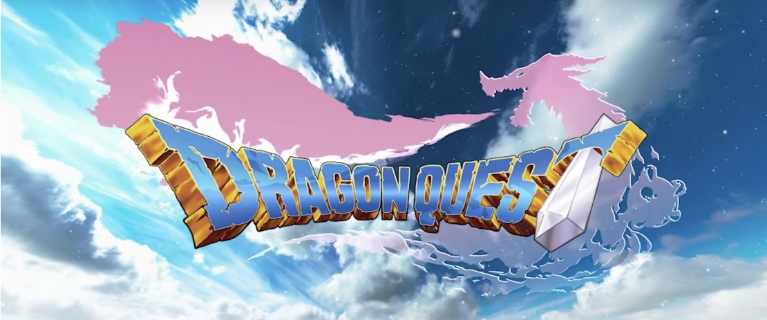 dragon-quest-logo