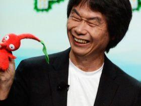 e3-2012-shigeru-miyamoto