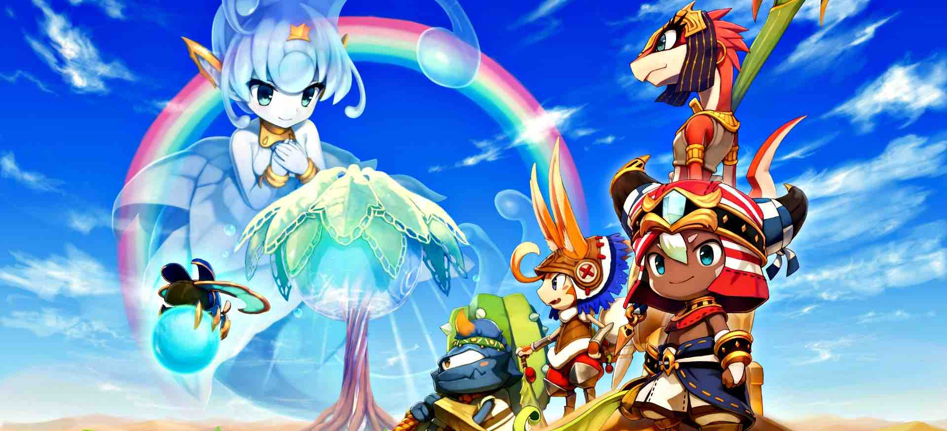 ever-oasis-review-banner
