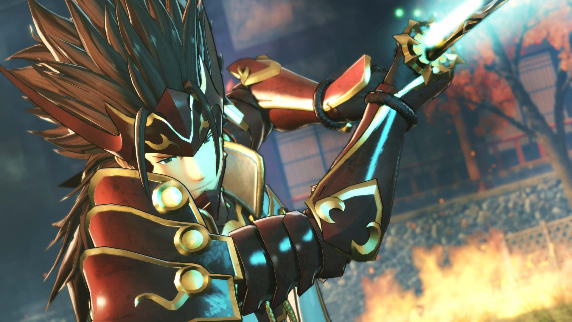 fire-emblem-warriors-e3-2017-screenshot-6