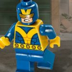 giant-man-lego-marvel-super-heroes-2-image