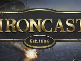 ironcast-logo