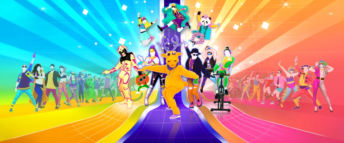 just-dance-2018-image