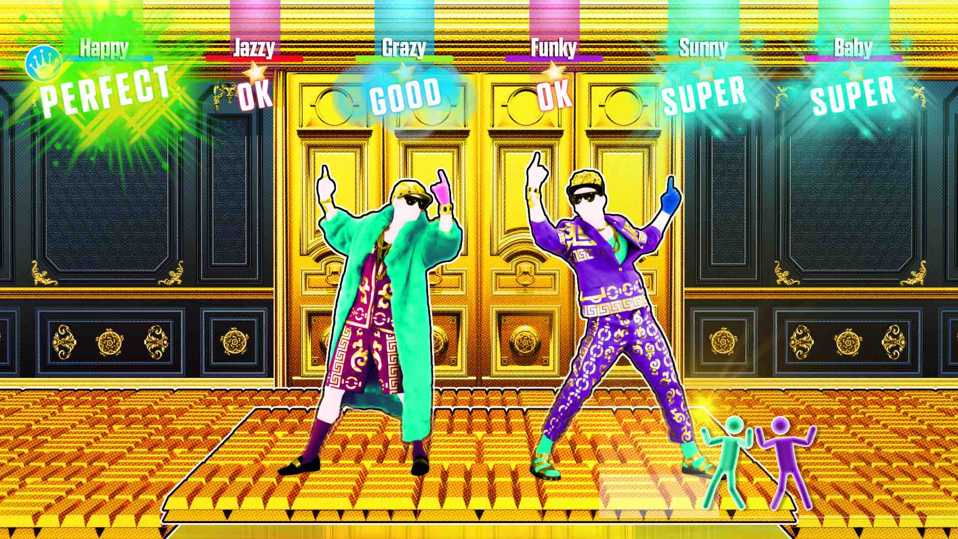 just-dance-2018-screenshot-1
