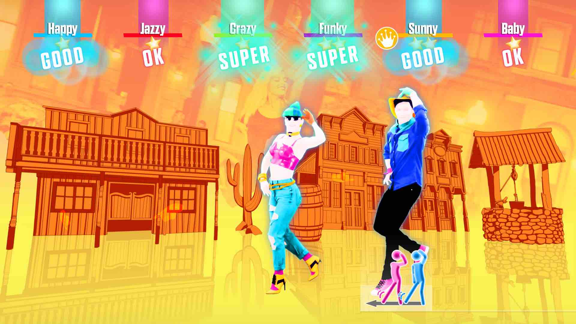 just-dance-2018-screenshot-11