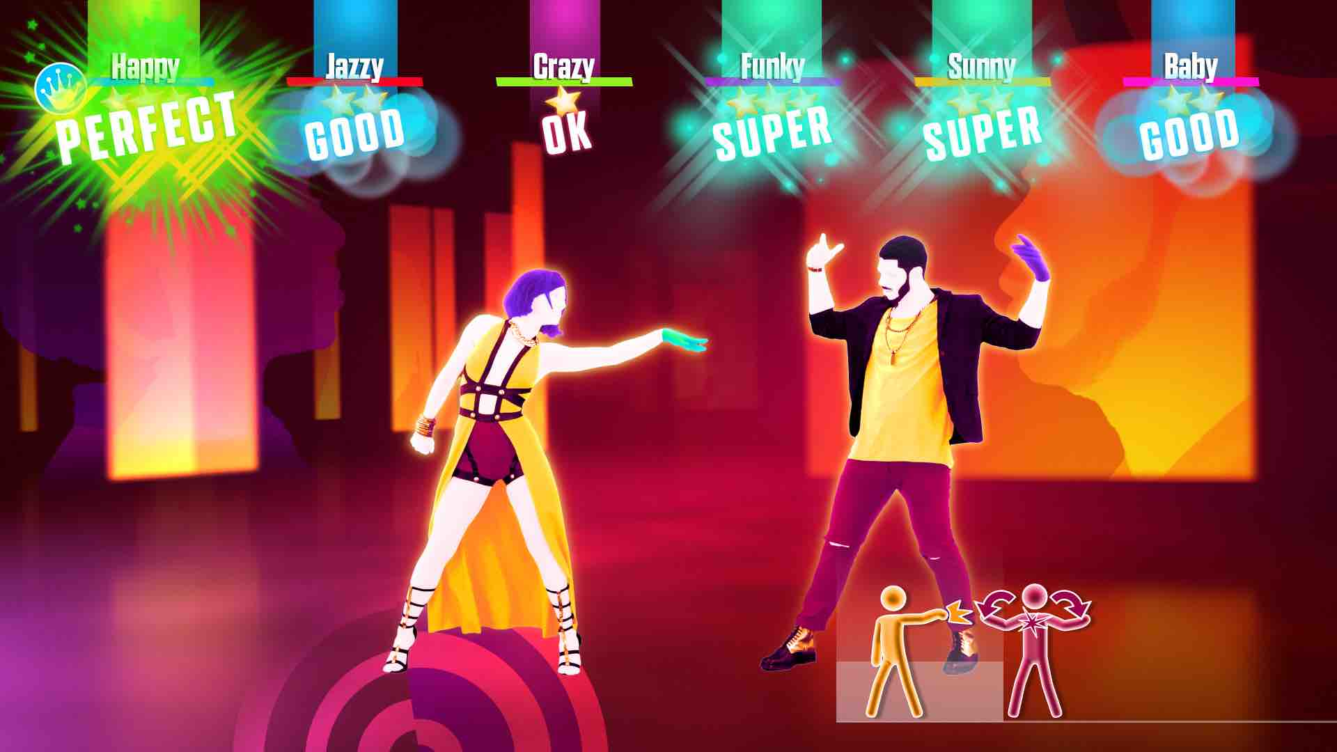 just-dance-2018-screenshot-4