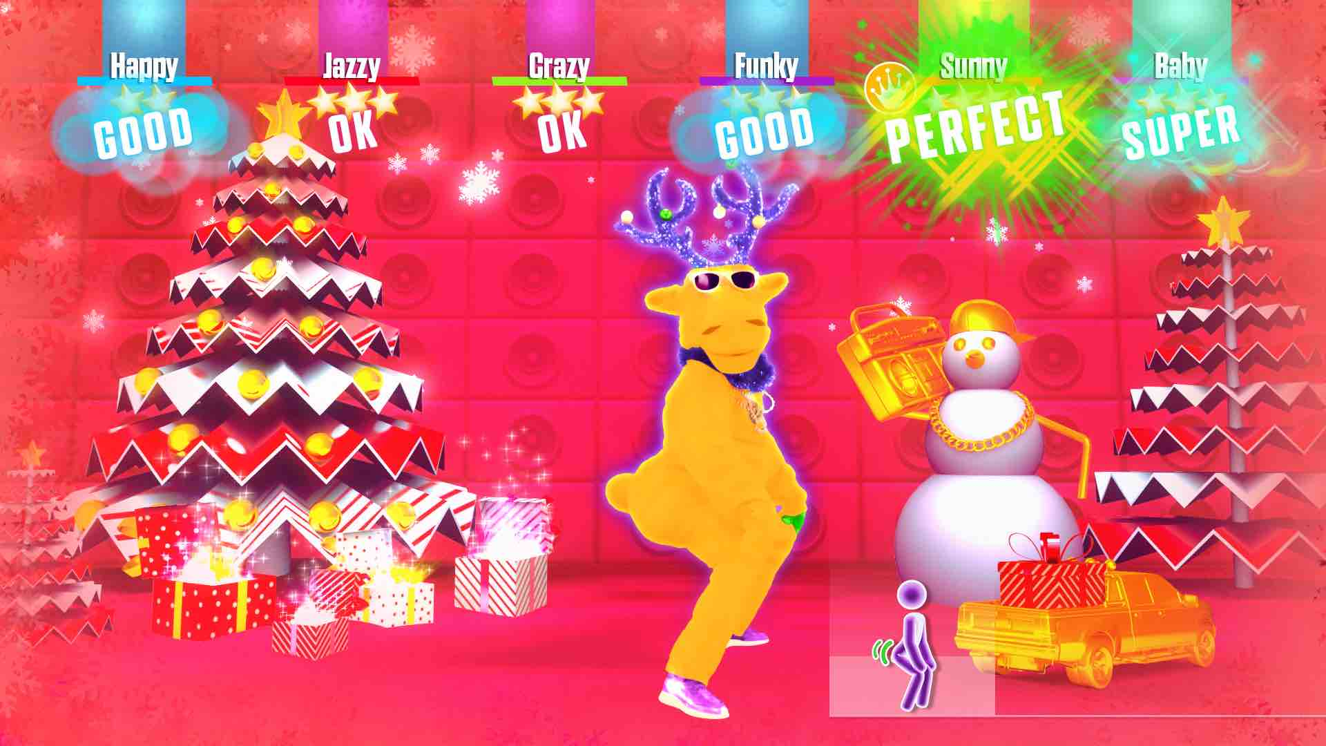 just-dance-2018-screenshot-7