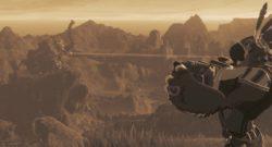 kass-zelda-botw-screenshot