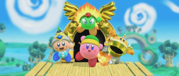 kirby-for-nintendo-switch-review-banner