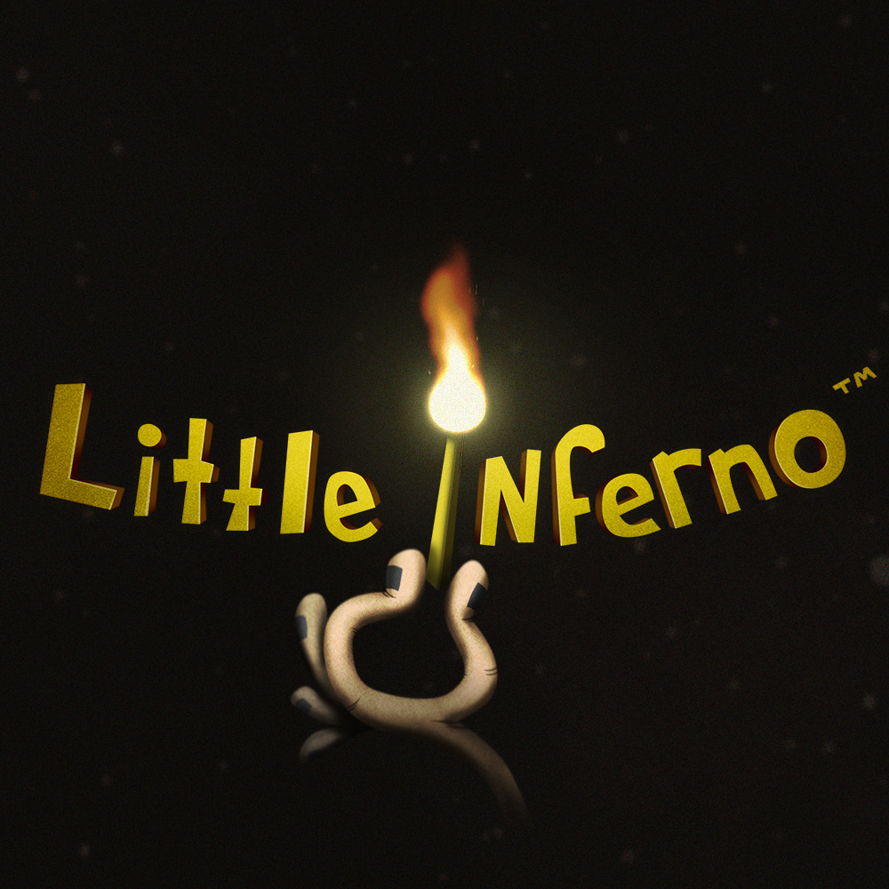 little-inferno-logo