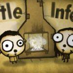 Little Inferno Review Header
