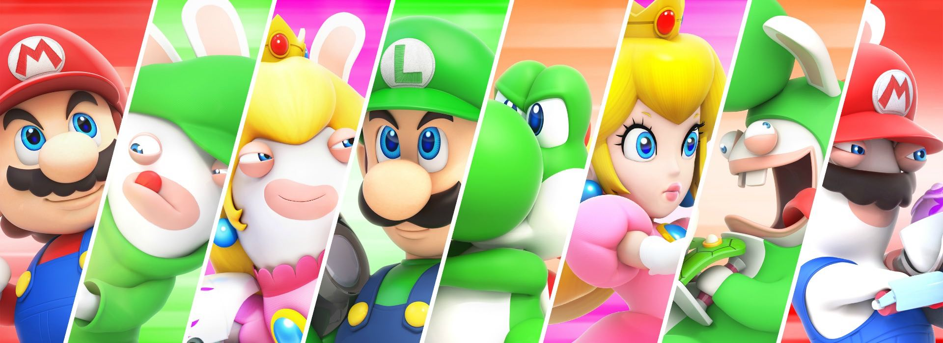 mario-rabbids-kingdom-battle-banner