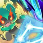 marshadow-z-move-image