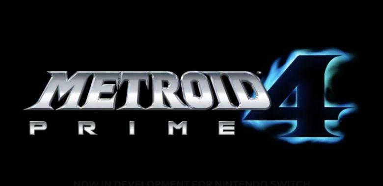 metroid-prime-4-logo