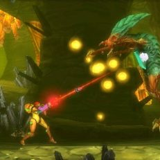 metroid-samus-returns-e3-2017-screenshot-10