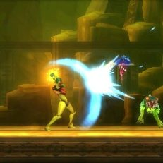 metroid-samus-returns-e3-2017-screenshot-3
