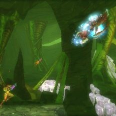 metroid-samus-returns-e3-2017-screenshot-4