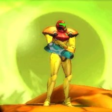 metroid-samus-returns-e3-2017-screenshot-5