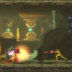 metroid-samus-returns-e3-2017-screenshot-7