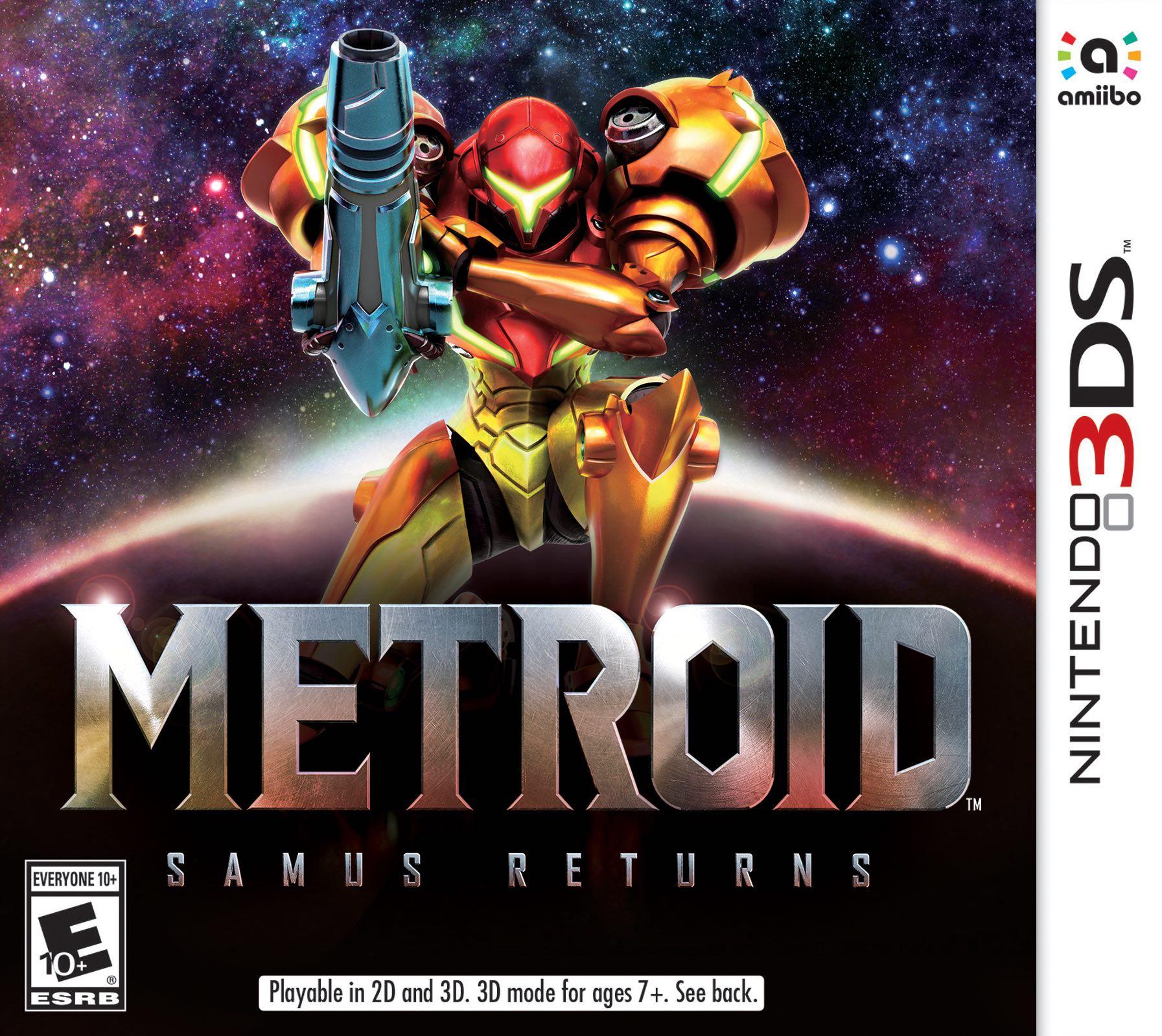 metroid-samus-returns-pack-shot